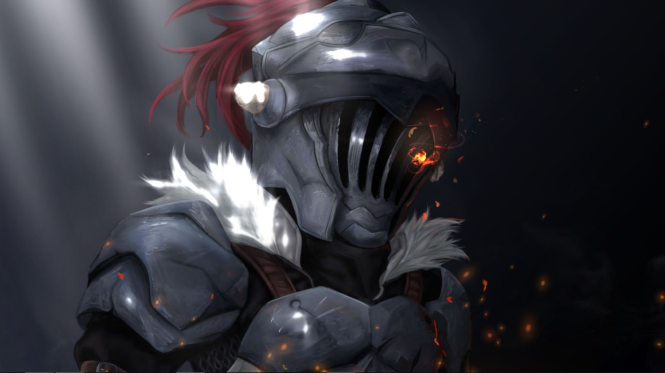 Goblin Slayer Animes Total Episode Count Revealed Orends