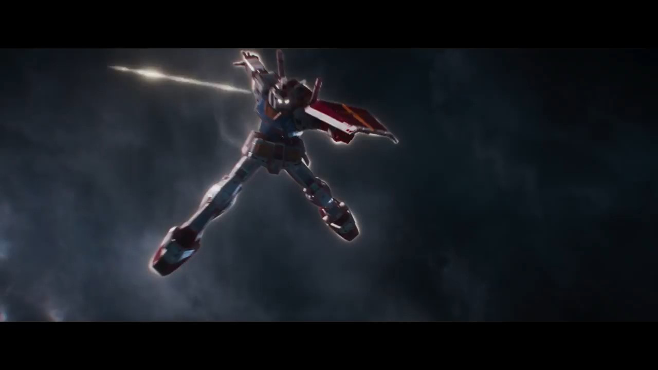 ultraman confirmed not appearing in ready player one film orends range temp orends range